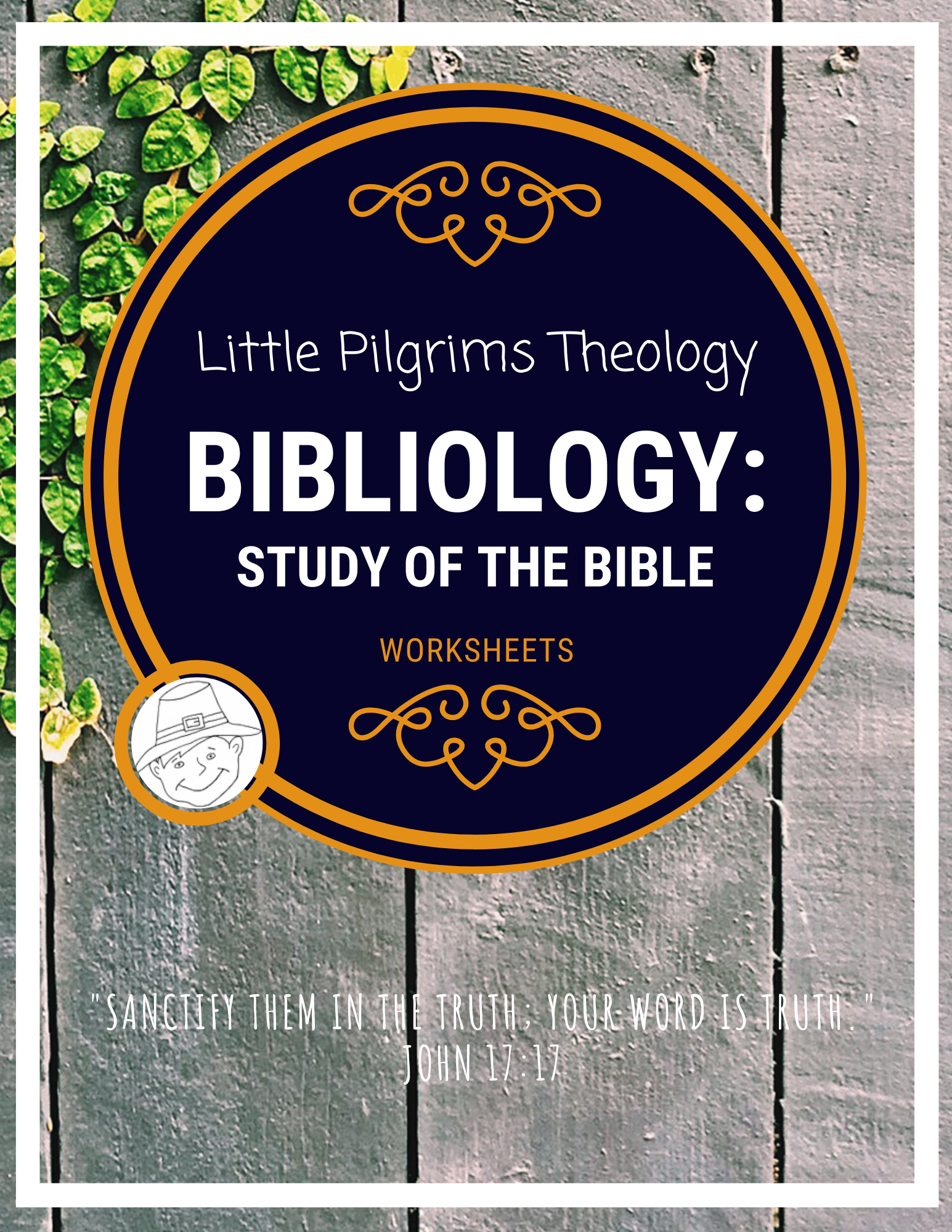 bibliology-book-button