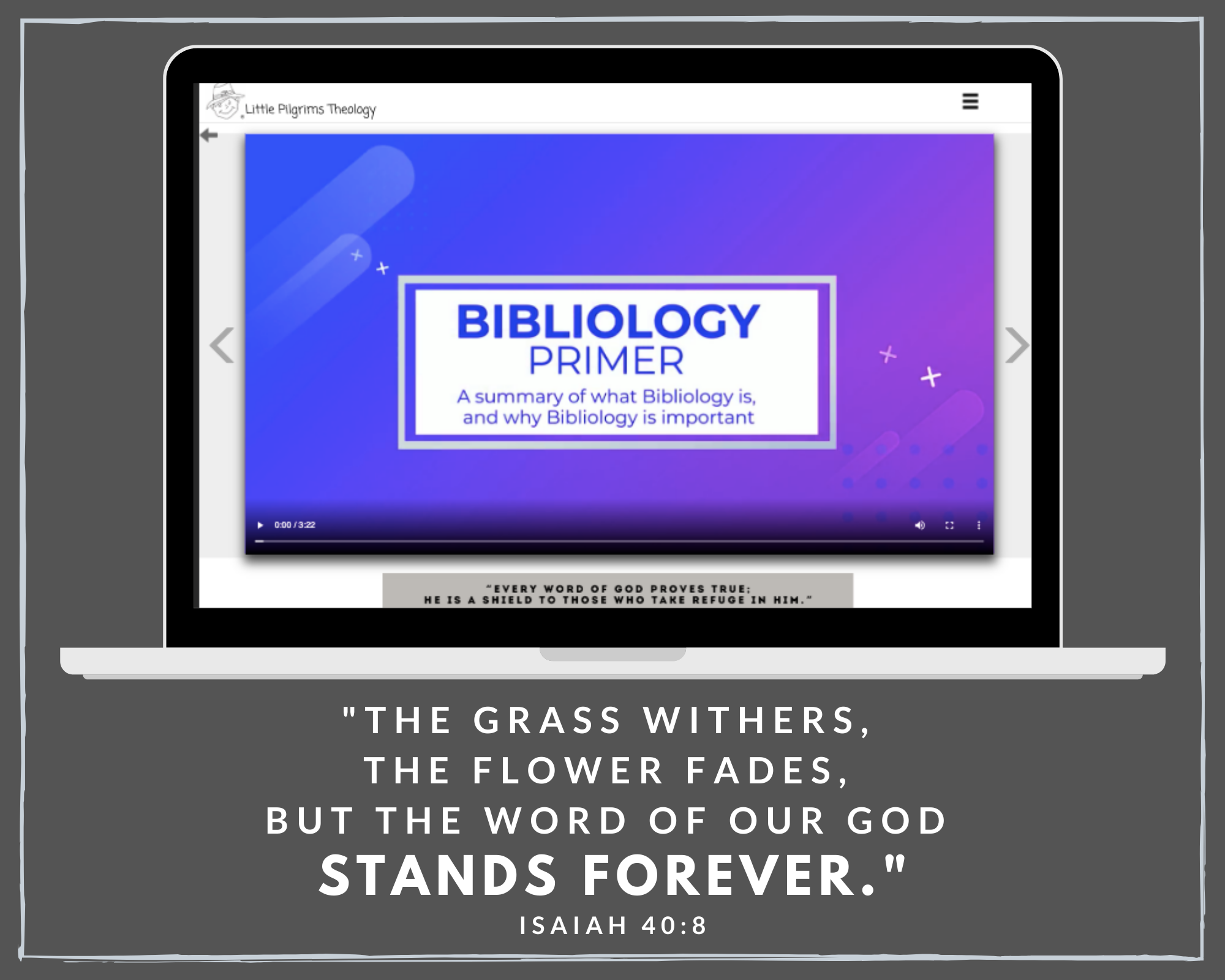 bibliology-promo-2
